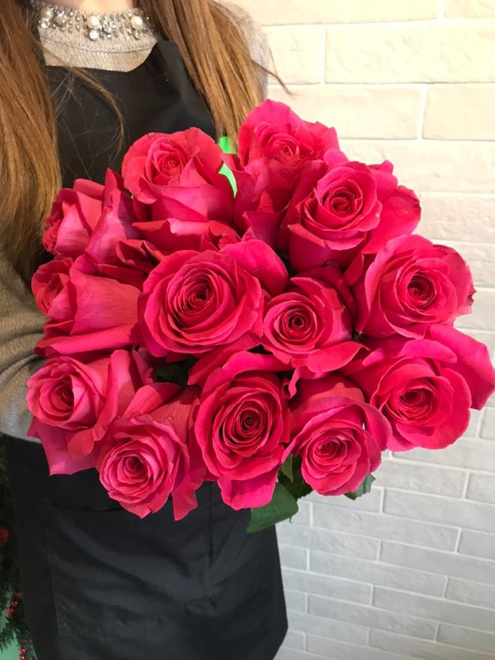 Доставка цветов в кинешме номер, магазин розетка